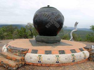 dmu_zulu_monument