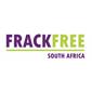 Frack Free SA