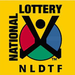 National Lottery Distribution Trust Fund