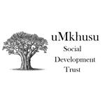 Umkhusu