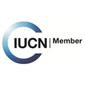 iucn_member